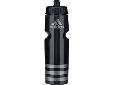 Bidon Adidas Performance Bottle